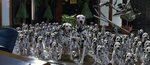 101-dalmatians-1996-5
