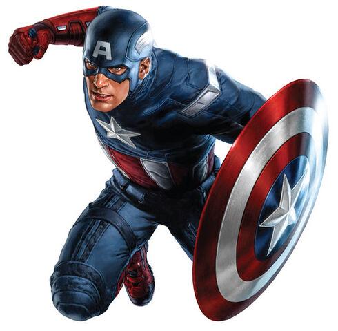File:CaptainAmerica5-Avengers.jpg