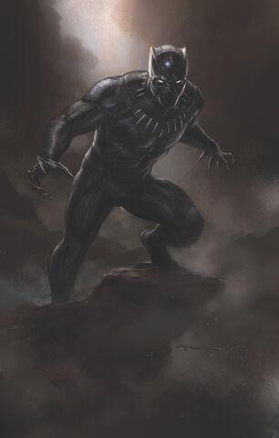 File:Captain America Civil War - Concept Art - Black Panther 2.jpg