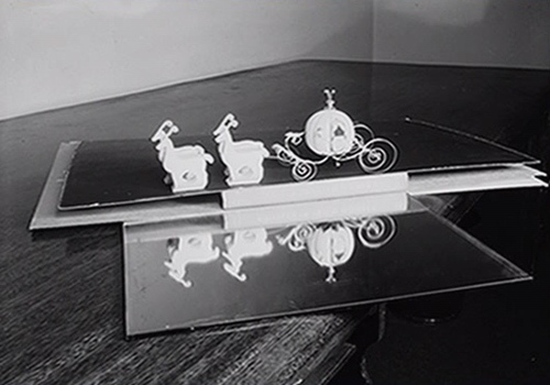 File:Carriage (5).jpg