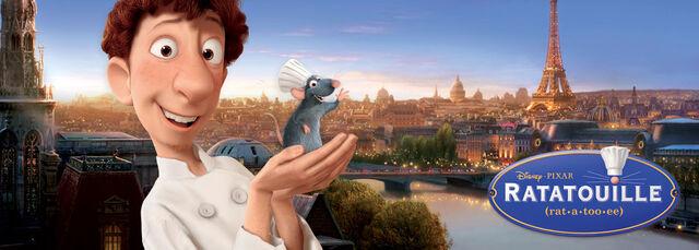 File:Cp FWB Ratatouille 20120926.jpg