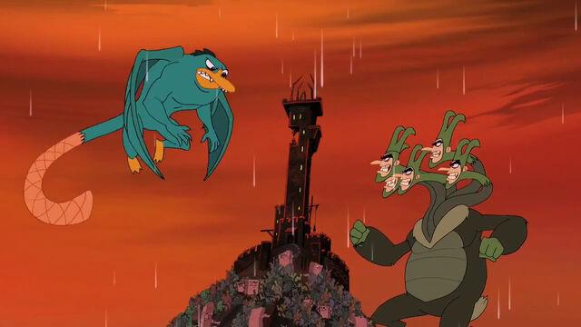File:Dragonperry vs Hydradoof.jpg