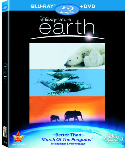 File:EarthBlu-ray.jpg