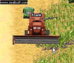 File:Frankworldofcars.jpg