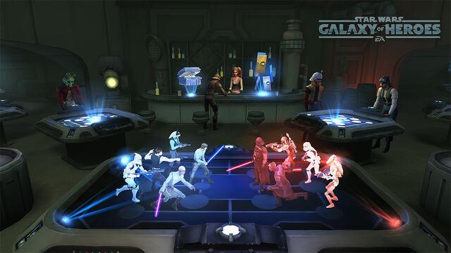 File:Galaxy of Heroes 01.jpeg