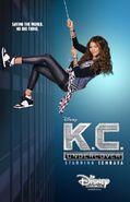KC Poster