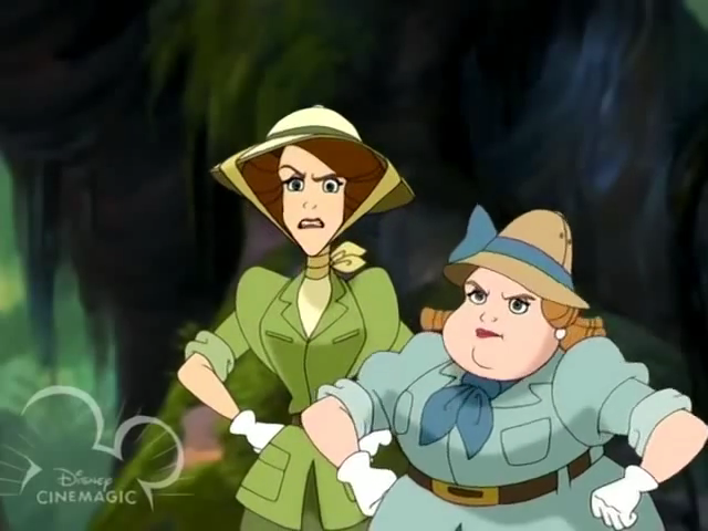 File:Legend of tarzan 1x25 new wave mbaldw1145.png