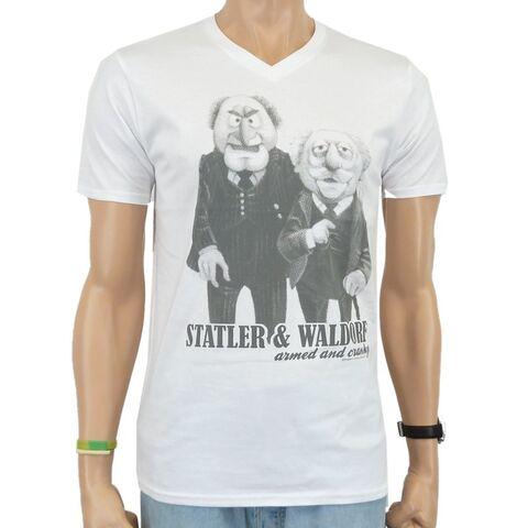 File:Logoshirt 2011 statler waldorf armed and cranky.jpg