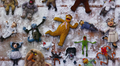 Thumbnail for version as of 01:25, February 28, 2014
