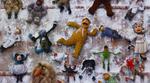 MMW-IcedUpMuppets