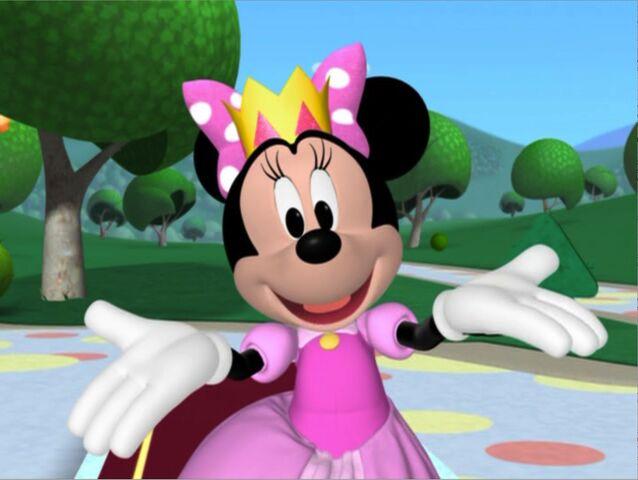 File:MinniesMasquerade - Princess Minnie.jpg
