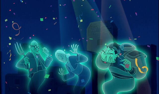 File:Mulan-disneyscreencaps.com-9629.jpg