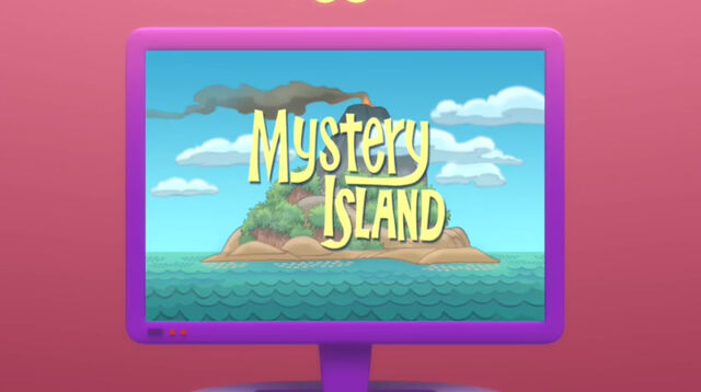 File:Mystery island.jpg