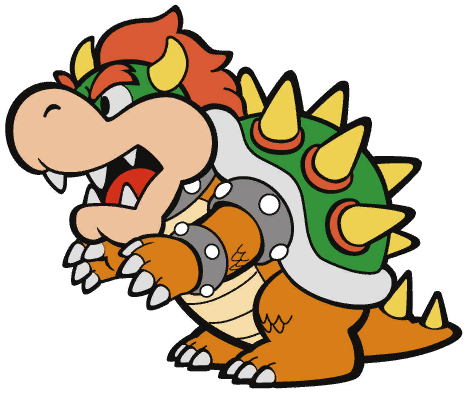 File:PMCS Bowser.png