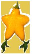 File:Paopu Fruit.png