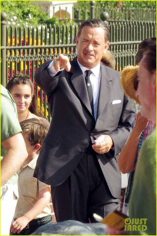 File:Saving-Mr.-Banks- -Tom-Hanks- -2.jpg