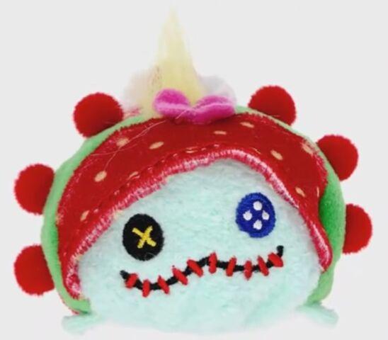 File:Scrump 2nd Anniversary Tsum Tsum Mini.jpg