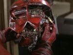 Sentry Robot Screencap 13