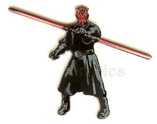 File:Star Wars Darth Maul Pin.jpeg