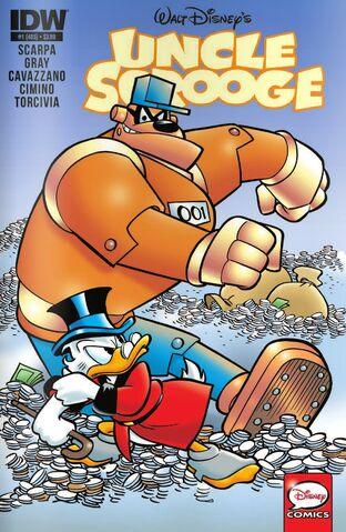 File:UncleScrooge 405 regular.jpg