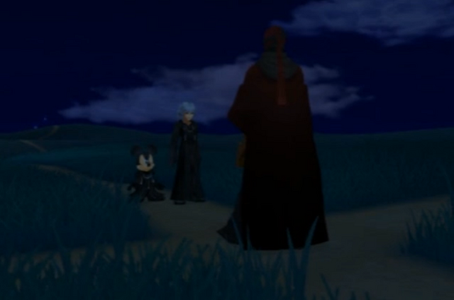 File:Where the Road Leads 03 KHRECOM.png