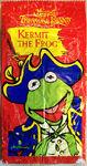 1995-walls-UK-muppet-treasure-island-ice-lolly-wrapper