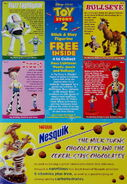 1998-Nesquick-Toy-Story-2-Stick-n-Stay-Figures