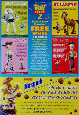 File:1998-Nesquick-Toy-Story-2-Stick-n-Stay-Figures.jpg