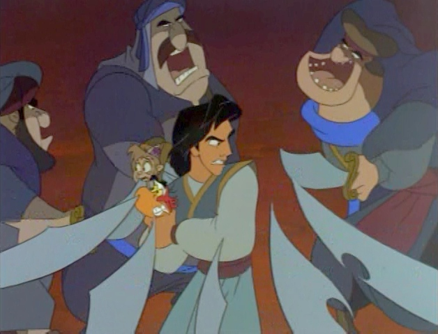 File:Aladdin without blood stain.jpg