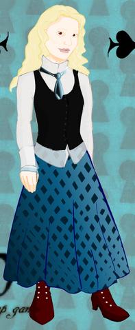 File:Alice's Voyage of Wonder 2.png