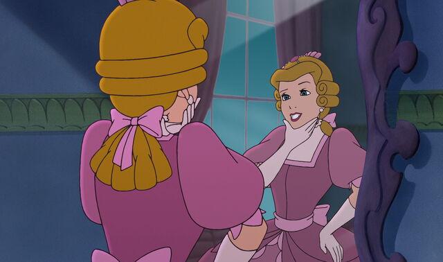 File:Cinderella2-disneyscreencaps.com-1673.jpg