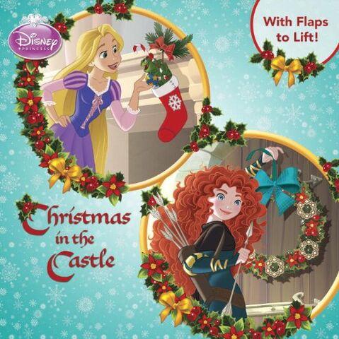 File:Disney-Princess-Books-with-Merida-disney-princess-34420065-499-500.jpg