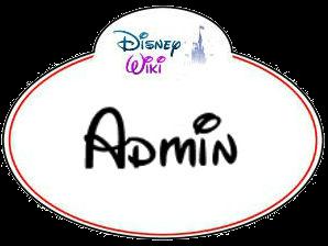File:Disney wiki admin .png