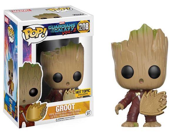 File:Funko Pop! - Groot.jpg
