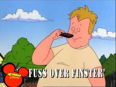 File:Fuss Over Finster Recess.jpg