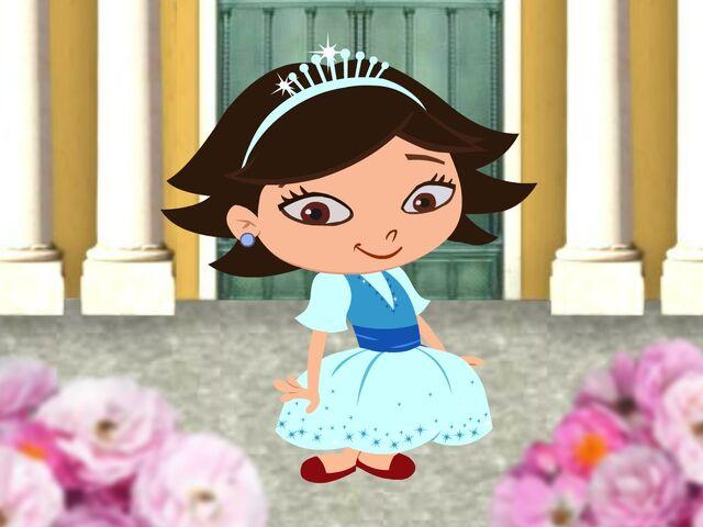 File:Glass Slipper Ball dress 3.jpg