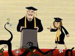 Graduation Part 2 (23)