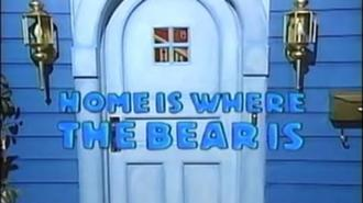 File:Home is Where the Bear Is.jpg