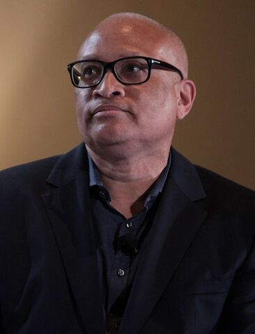File:Larry Wilmore.jpg