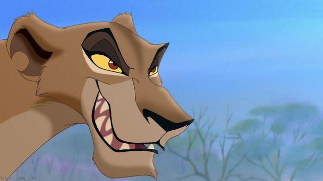 File:Lion2-disneyscreencaps.com-1632.jpg