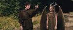 Maleficent-(2014)-214