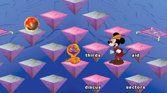 File:Mickey's typing adventure 8.jpg