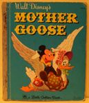 Mother Goose 1952