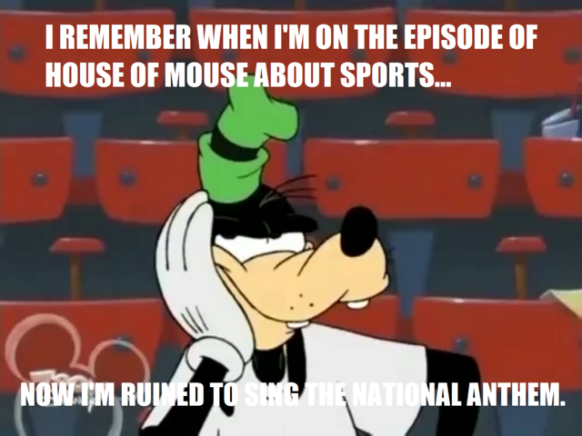 File:My Bored Goofy meme.png