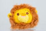 Series 2 Mayor Lionheart Tsum Tsum Mini