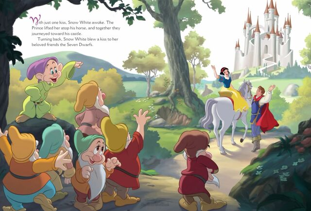 File:Snow White's Royal Wedding (1).jpg