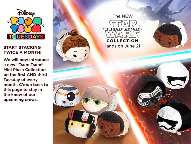 File:Star Wars The Force Awakens Tsum Tsum Tuesday US.jpg