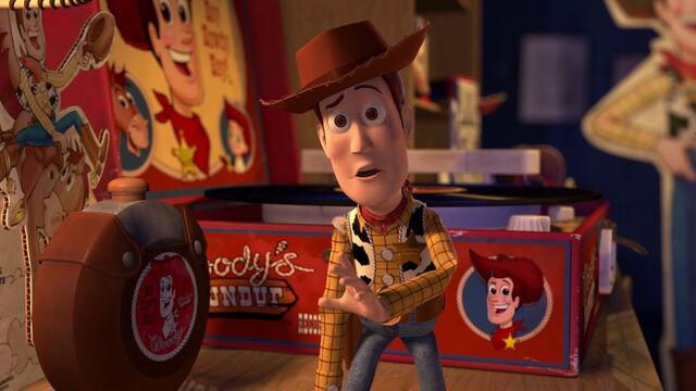 File:Toy-story2-disneyscreencaps.com-3355.jpg