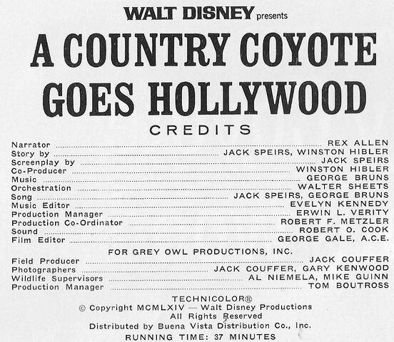 File:A Country Coyote Goes Hollywood credits.jpg