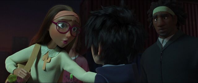 File:Big-hero-6-disneyscreencaps.com-5471.jpg